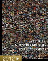 campaña-freixenet-2012