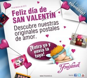 freixenet-san-valentin-postales-amor