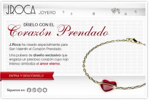 vyrtucom-marketing-on-line-joyeria-barcelona-jroca-san-valentin