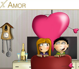 vyrtucom-marketing-on-line-sm-freixenet-san-valentin-postales