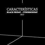 Ver Informe Ecommerce Black Friday 2015 España